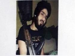 Kashmir 1 A Terrorist Down 20 To Go