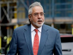 What The Enforcement Order In The Mallya Asset Case Means To Indian Banks