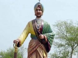 Uk Town To Be Named After Maharaja Duleep Singh