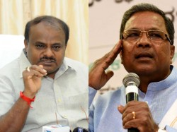 Roll Back Fuel Prices It Affects Common Man Siddaramaiah Tells Kumaraswamy