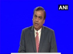 Jiogigafibre Will Radically Change Broadband Internet Market In India Mukesh Ambani