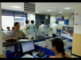 Banks to go on strike on Tuesday