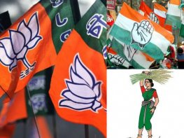BJP gives JD(S)-Cong combine 3 months