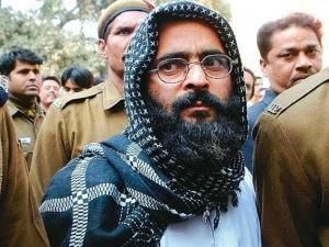 Delhi Shocker: 'Afzal Guru Amar Rahe', anti-India slogans rocked Press Club