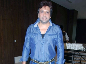 A Costly SLAP: Here's why Supreme Court asked Bollywood actor Govinda to pay Rs 5 lakh fine