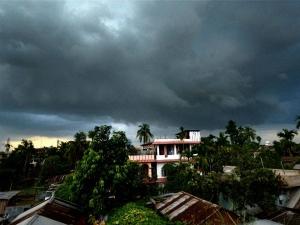 Monsoon update: Heavy rain likely in Chhattisgarh, Odisha and Madhya Pradesh