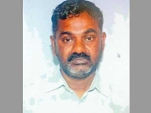 Madurai school headmaster gets 55-year-jail term for sexually assaulting 90 girls
