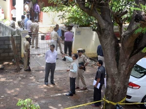 Gauri Lankesh Murder: SIT seeks information of guests at PGs, hostels and hotels