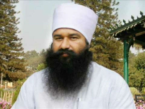 Ram Rahim's aides turned gay to avoid castration