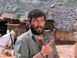 Gabbar Singh Tax or Good and Simple Tax: What's your full form of GST?