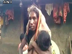 Jharkhand 'starvation' death: Did the girl die of malaria?