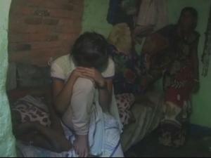 Starvation deaths haunt Jharkhand, now, rickshaw puller dies of hunger