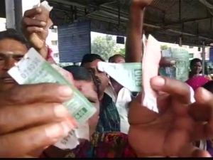 No review of bus fare hike in Tamil Nadu: Minister