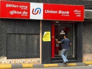 After PNB, similar fraud hits Chennai's City Union Bank
