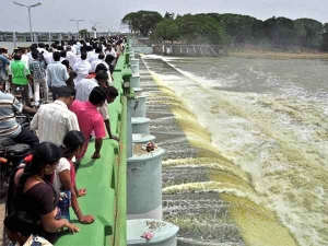 Tamil Nadu Assembly: Resolution passed to set up Cauvery Management Board