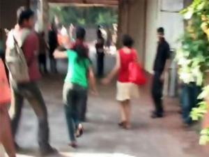Mangalore pub attack: Sri Rama Sene activists acquitted due to lack of evidence