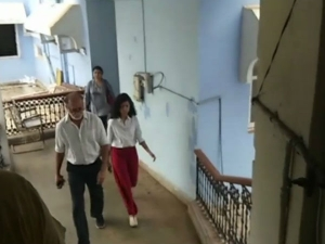 Tarun Tejpal rape case: Goa court to start hearing today