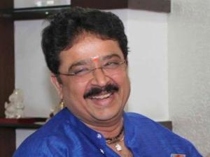 Tamil Nadu: Complaint against BJP leader for derogatory comments against journalist
