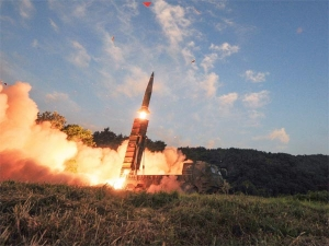 North Korea to shut its nuclear test site today