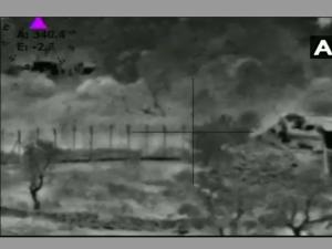 J&K: Pakistani Rangers plead BSF to stop pounding its bunkers across border
