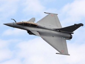 Congress wants JPC on Rafale for the support of triple talaq