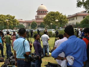 Can't tolerate horrendous acts of mobocracy, frame law to prevent lynching, SC tells Centre