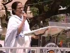 Lok Sabha Election 2019: Live Updates, Latest News, Dates