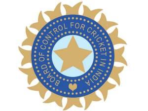 Shivalkar, Goel to get CK Nayudu Award