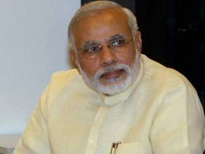 Modi impressed with Malaysia Model