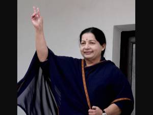 Jaya cannot contest election for 10 yrs