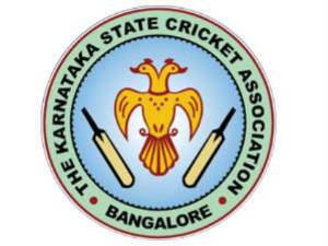 Indian Army personnel to watch Test