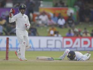 Muralitharan confident of SL comeback
