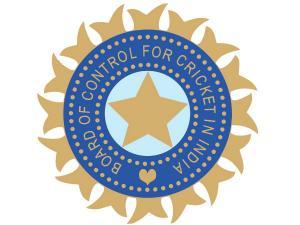 India lose No. 1 ODI rank to Australia
