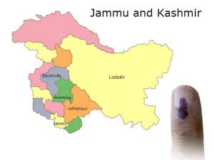 How big a role Article 370 will play in Jammu and Kashmir assembly elections?