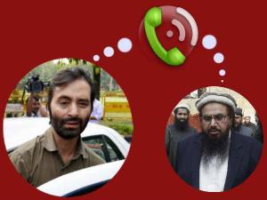 Exclusive: Kashmiri Separatists plan to disrupt J&K Assembly polls