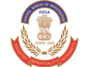 Govt starts process for selecting next CBI chief