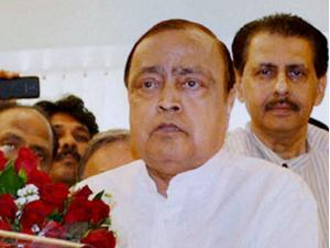 Cong leader Murli Deora passes away; news updates of Nov 24