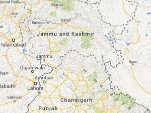 Arms recovered from Keran sector, J&K; news updates of Nov 24