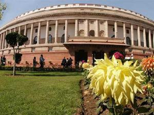 Debates, discussion promised ahead of Parliament's Winter Session