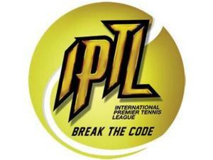 International Premier Tennis League (IPTL): Full list of teams, players