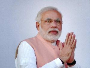 News in Brief (Nov 26): PM Modi pays homage to the martyrs of 26/11