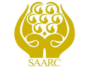 Explained: What is SAARC Summit, why is it important for India?