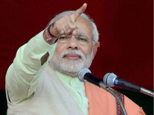 J&K assembly polls: Narendra Modi to campaign in Jammu on Nov 28