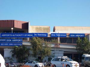 List of 43 countries which will get Visa-on-arrival at Goa, Bengaluru airports