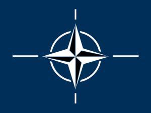Russia sees threat in Ukraine's potential NATO membership