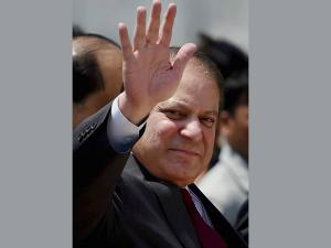 Pakistan wants meaningful dialogue with India: Sharif