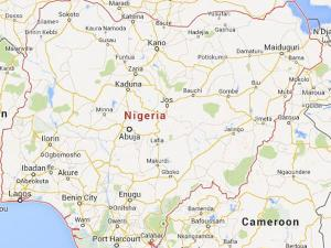 35 killed, 150 injured in attack on mosque in Nigeria