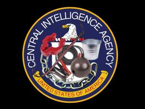 Why India can't trust the CIA's intelligence input?