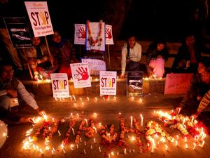 Nirbhaya case: Bar Council serves notice to Defence lawyers