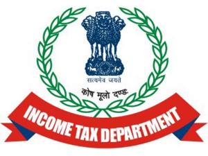 I-T department names India's 18 biggest tax defaulters
